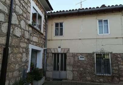 Finca rústica a Camino Cartuja, Burgos, nº 3