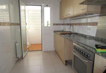 Apartament a Bufalà