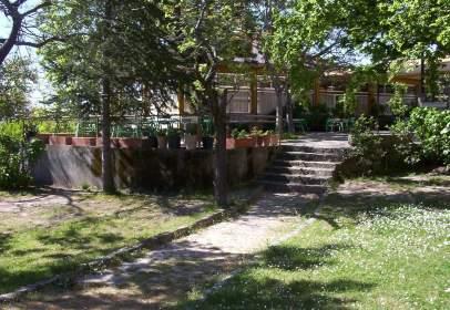 Edifici a calle del Progreso, nº 1