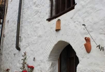 Finca rústica en Villaluenga del Rosario