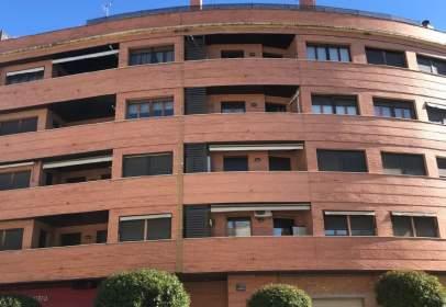 Apartamento en calle Luís Buñuel