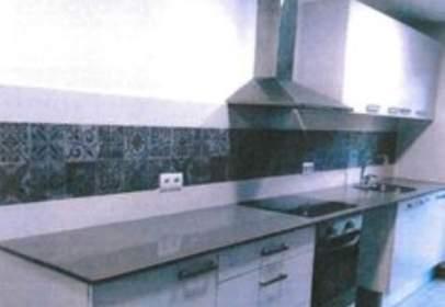 Apartamento en Carrer de Ramón y Cajal, 18