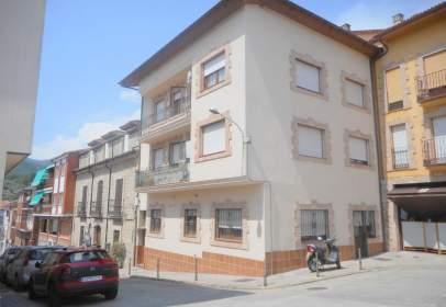Apartament a calle Juan Torres, nº 11