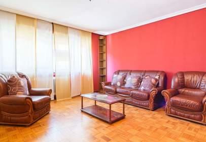 Apartamento en calle Nueva, nº 1