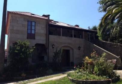 Casa a Campo Da Torre - Mollabao