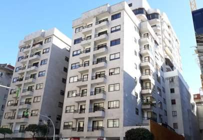 Pis a calle García Barbon, nº 74