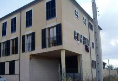 Apartament a Montuïri
