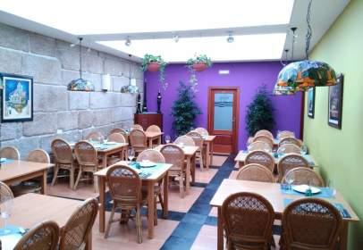 Local comercial a calle México, nº 8