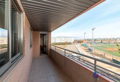 Apartamento en Camino del Pilón, cerca de Calle del Lago de Barbarisa