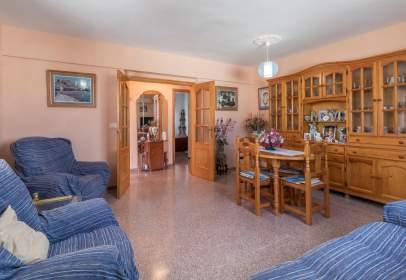 Casa a calle Gacela, nº 3