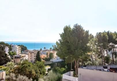 Ático en Genova - Bonanova - Sant Agustí