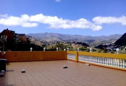 Penthouse in Camino El Colegio, nº 16