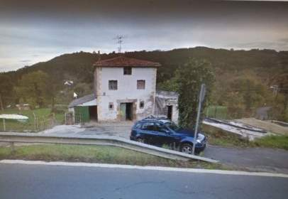 Finca rústica en Barrio Santullán, 53