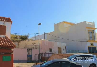 Finca rústica en Huércal de Almería