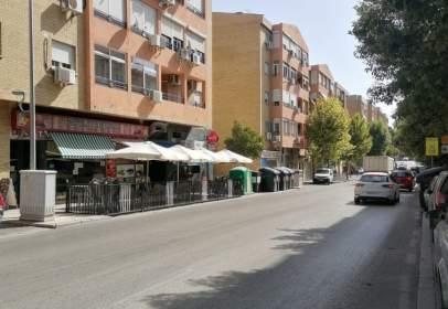 Pis a Peñamefécit-Las Fuentezuelas