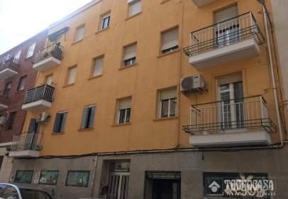 Flat in Puerta Bonita