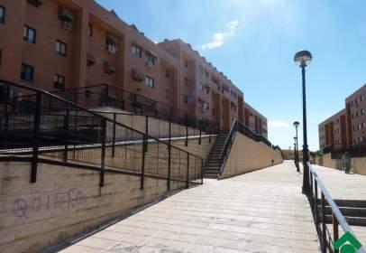 Pis a San Fernando-Carretera de Valencia