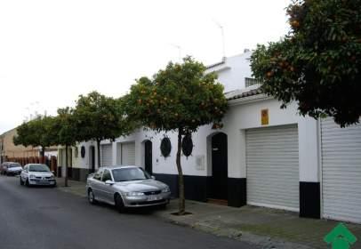 Casa adosada en Huerta de la Reina-Arruzafilla-Figueroa