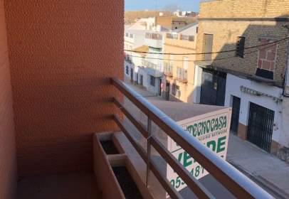 Flat in calle Ancha, near Calle Vereda Ancha