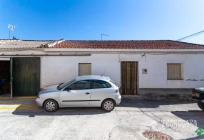 Single-family house in Calicasas