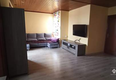 Penthouse in Centre-Sanfeliu-Sant Josep