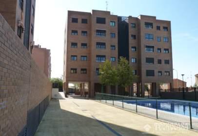 Flat in San Fernando-Carretera de Valencia