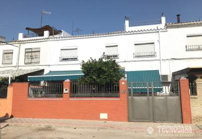 Casa adossada a La Hacienda-Nueva Andalucía