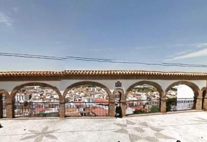 Casa unifamiliar en La Villa