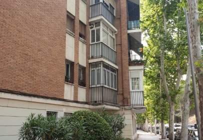 Alquiler De Pisos Y Apartamentos En Carabanchel Madrid Capital