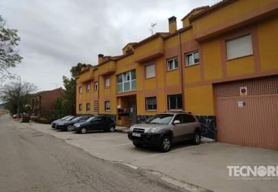Duplex in Iriépal-Taracena-Usanos-Valdenoches