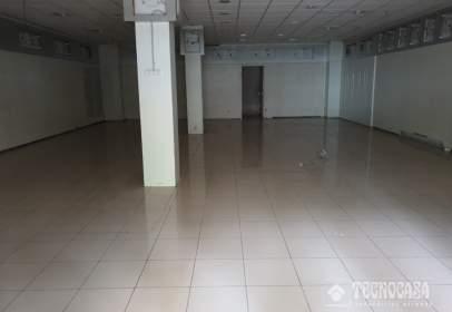 Commercial space in Ca n'Oriac
