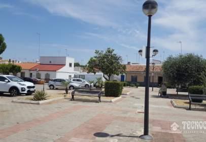 Casa unifamiliar a Centro-Doña Mercedes