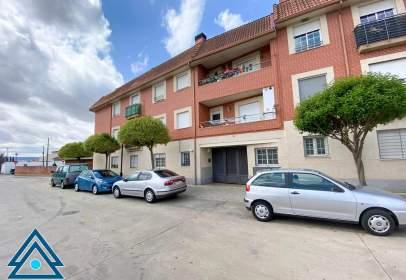 Apartamento en Guadalajara