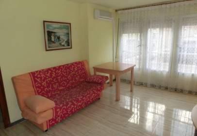 Apartamento en Centre-Port Marítim