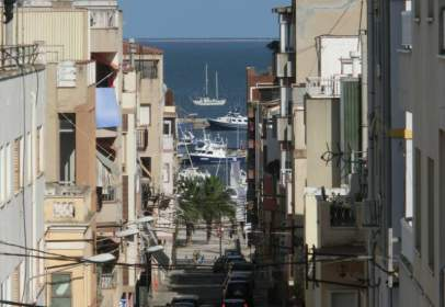 Piso en Centre-Port Marítim