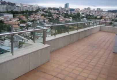 Dúplex en Salgueira-O Castaño