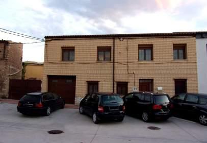 Chalet en calle El Túnel, nº 4