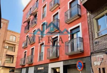 Piso en calle de Bernardo González Fernandez