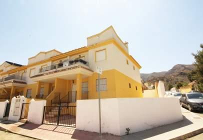 Casa en calle Jaboneros