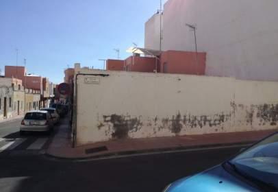 House in calle El Almendro