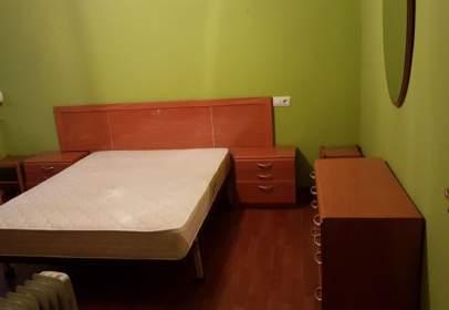 Apartamento en calle Costa Nova de Arriba