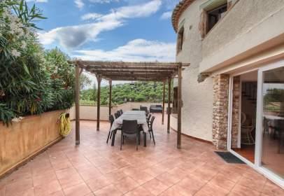 Casa en Carrer de Joanot Martorell, 3