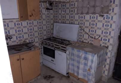 Casa en Albudeite