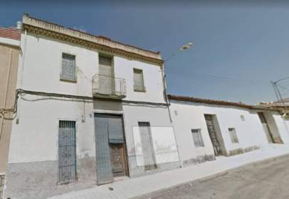 Casa en Alfarrasí