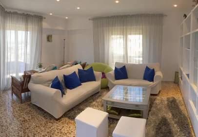 Apartamento en calle Fernando Perez Ojeda
