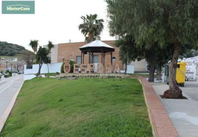 Casa adosada en Espera