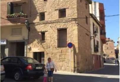 Rural Property in calle de la Soldevilla