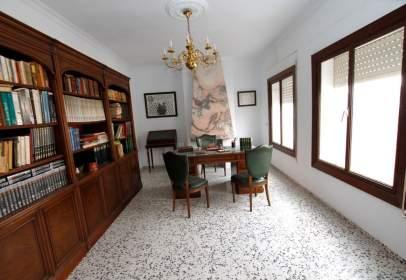 Casa en Montijo