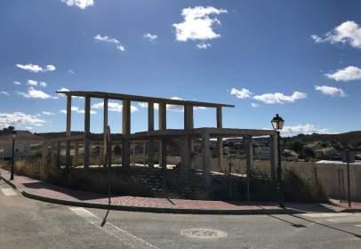 Casa en calle Sierra del Gigante, 20