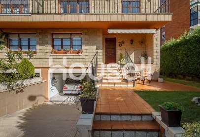 House in Amurrio
